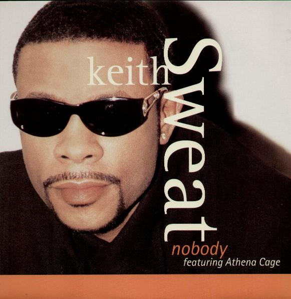 Download keith sweat nobody instrumental.