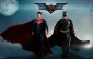 2015-movie-batman-vs-superman-42469