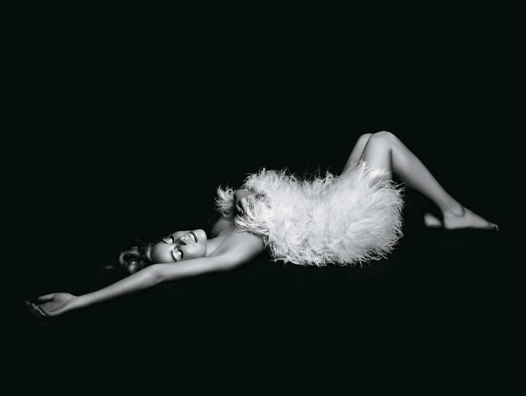 How Mariah Carey proved her literary prowess via lyrical ...