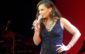Vanessa Williams Live